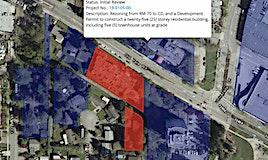 213-13316 Old Yale Road, Surrey, BC, V3T 5J5