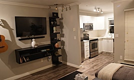 103-2285 Welcher Avenue, Port Coquitlam, BC, V3C 1X2