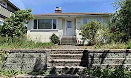 6549 Portland Street, Burnaby, BC, V5E 1A1