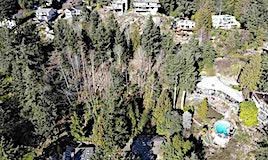 5799 Marine Drive, West Vancouver, BC, V7W 2S1