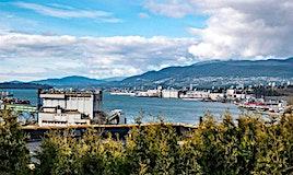 505 N Kootenay Street, Vancouver, BC, V5K 3R8