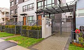 7-365 E 16th Avenue, Vancouver, BC, V5T 2T7