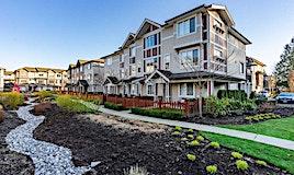 47-10151 240 Street, Maple Ridge, BC, V2W 0G9