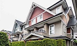 3260 E 54th Avenue, Vancouver, BC, V5S 0A1