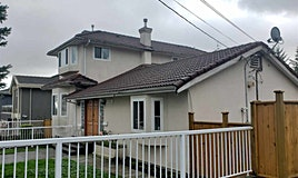 7661 Mary Avenue, Burnaby, BC, V3N 3G6
