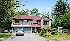 3050 Godwin Avenue, Burnaby, BC, V5G 4M4
