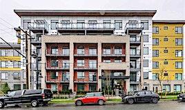 209-621 Regan Avenue, Coquitlam, BC, V3J 0K1