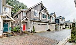 14-7288 Blundell Road, Richmond, BC, V6Y 1J4