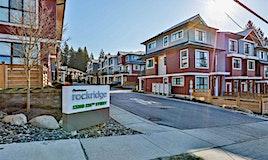 38-13260 236 Street, Maple Ridge, BC, V4R 0G6