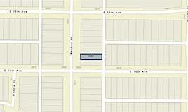 3182 Renfrew Street, Vancouver, BC, V5M 3L1
