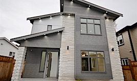 710 Alderson Avenue, Coquitlam, BC, V3K 1T8