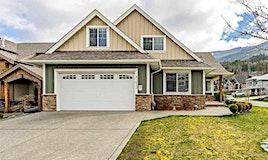 51022 Sophie Crescent, Chilliwack, BC, V4Z 0C1
