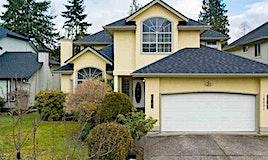 16051 108a Avenue, Surrey, BC, V4N 1P1