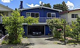 3236 E 47th Avenue, Vancouver, BC, V5S 1C6