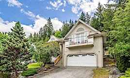 2310 Greenwood Way, Squamish, BC, V0N 1T0