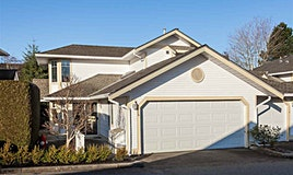 115-8737 212 Street, Langley, BC, V1M 2C8