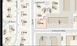 5814 192 Street, Surrey, BC, V3S 7S8