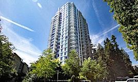 603-3355 Binning Road, Vancouver, BC, V6S 0J1