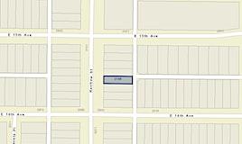 3156 Renfrew Street, Vancouver, BC, V5M 3L1