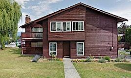 6789 Frances Street, Burnaby, BC, V5B 4S9