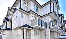 183-13898 64 Avenue, Surrey, BC, V3W 1L6