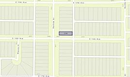 3196 Renfrew Street, Vancouver, BC, V5M 3L1