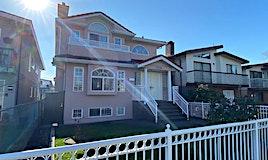 3228 Charles Street, Vancouver, BC, V5K 3C1