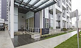 406-8570 Rivergrass Drive, Vancouver, BC, V5S 0H4