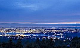 590 Craigmohr Drive, West Vancouver, BC, V7S 1X2
