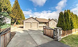 21031 River Road, Maple Ridge, BC, V2X 2A1
