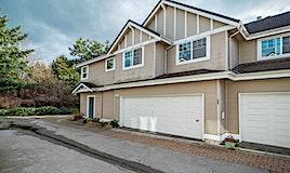 25-4811 Blair Drive, Richmond, BC, V6X 4E3