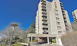 805-4105 Imperial Street, Burnaby, BC, V5J 1A6