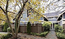 851 W 14th Avenue, Vancouver, BC, V5Z 1R2