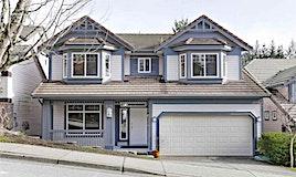1551 Stoneridge Lane, Coquitlam, BC, V3E 3K7
