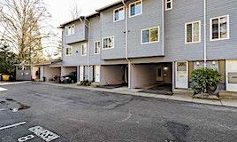 8242 Elkwood Place, Burnaby, BC, V5A 3V4