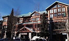 303-4368 Main Street, Whistler, BC, V0N 1B4