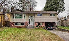 8691 154 Street, Surrey, BC, V3S 4Z6