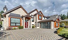 920 Wavertree Road, North Vancouver, BC, V7R 1S3