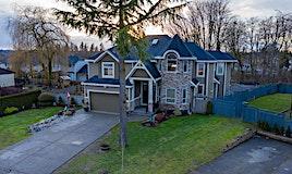 8727 Milton Drive, Surrey, BC, V3S 5G9