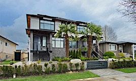3045 E 59th Avenue, Vancouver, BC, V5S 2B2
