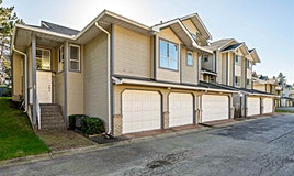 119-10538 153 Street, Surrey, BC, V3R 0G6