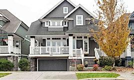 16140 28a Avenue, Surrey, BC, V3Z 3Y6