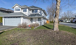 22060 Cochrane Drive, Richmond, BC, V6V 2S7
