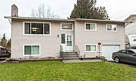 27139 28a Avenue, Langley, BC, V4W 3A4