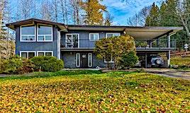 11208 252 Street, Maple Ridge, BC, V2R 1E9