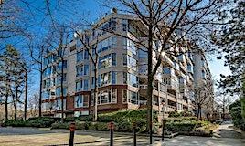 314-518 Moberly Road, Vancouver, BC, V5Z 4G3