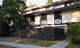 8867 Horne Street, Burnaby, BC, V3N 4J8