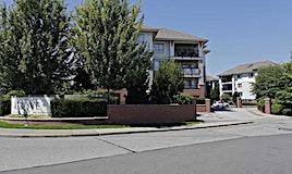 C203-8929 202 Street, Langley, BC, V1M 0B4