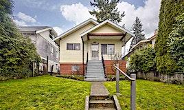 2645 E 7th Avenue, Vancouver, BC, V5M 1T6