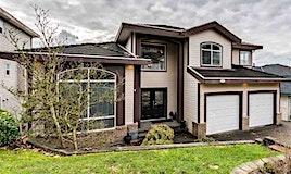 23830 Zeron Avenue, Maple Ridge, BC, V2W 1E3
